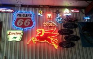 inside shop neon 3